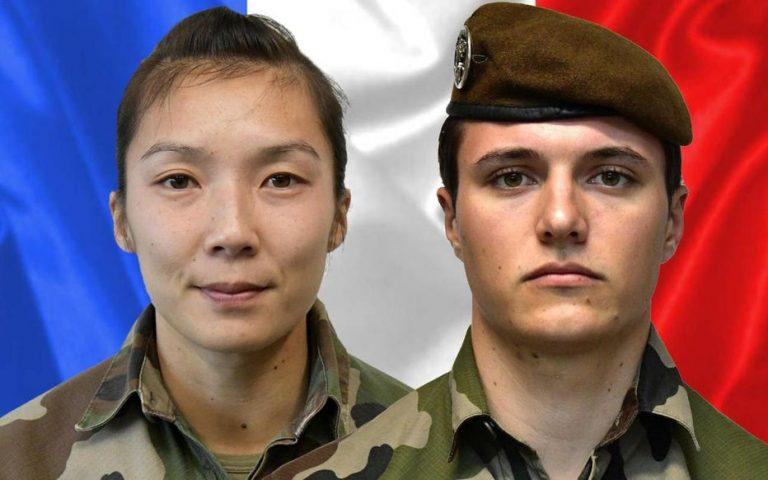 Mali : allons-nous continuer encore longtemps à faire tuer nos soldats parce que les décideurs français ignorent ou refusent de prendre en compte les réalités ethno-politiques locales ?