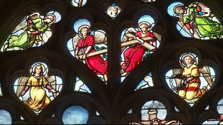 Crise sanitaire : les diocèses dans le rouge, exemple dans le Finistère