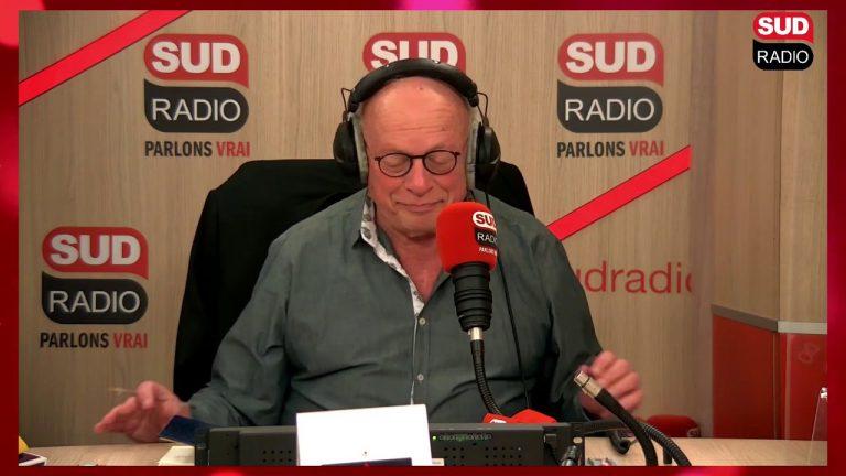 Jean de Kervasdoué : « Les écolos nous mentent ! »