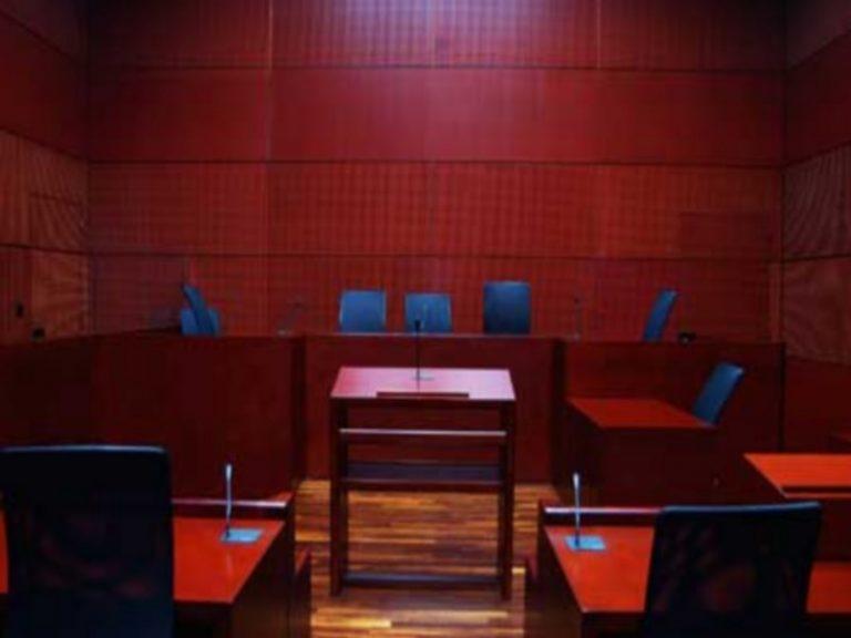 Nantes. Un clandestin tunisien fantôme condamné à deux ans ferme pour de multiples agressions