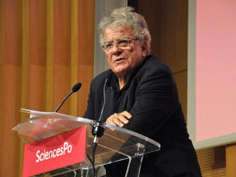 Olivier Duhamel : serait-ce la fin de règne des baby boomers et de leur idéologie soixante huitarde?