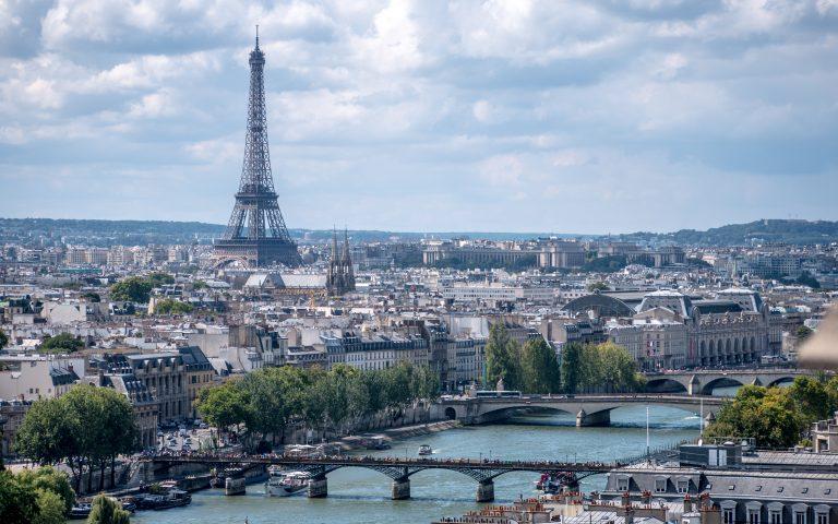 Paris Vox veut « devenir le relais communautaire de parisiens attachés à leur ville et leur histoire alors que celles-ci partent en lambeaux » [Interview]