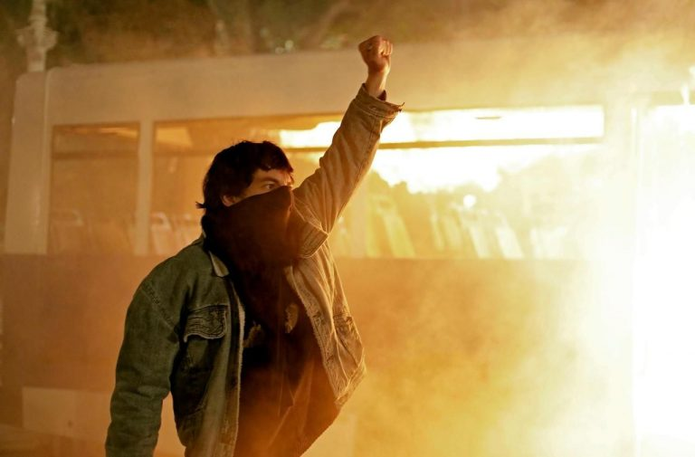 Cinéma. Patria, excellente série espagnole sur la lutte armée de l'ETA et ses conséquences