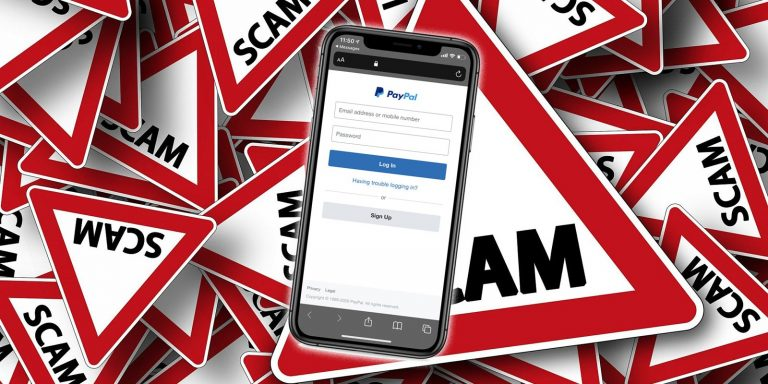 Cybersécurité : les données sensibles face aux attaques de phishing