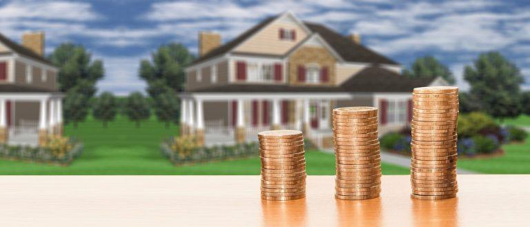 Faut-il encore investir dans l'immobilier?