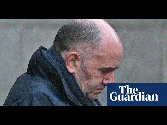Irlande. Fondateur de l'IRA véritable, condamné pour l'attentat d'Omagh, Michael McKevitt est décédé