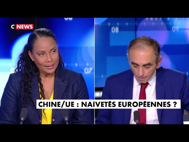 Chine, or, ascenseur social, Louis XVI…Face à l'info du 20 janvier 2021