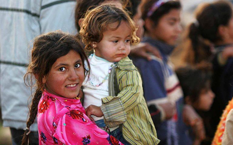 ONG et personnalités appellent Joe Biden et Emmanuel Macron à mettre fin aux sanctions qui affament les civils syriens