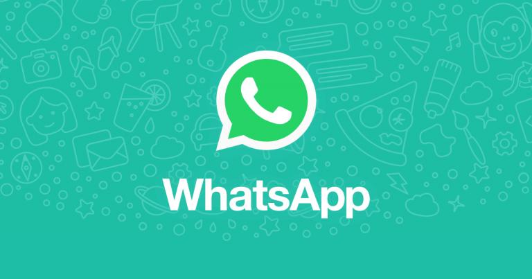 Si vous voulez protéger votre vie privée numérique, fuyez Whatsapp avant le 8 février