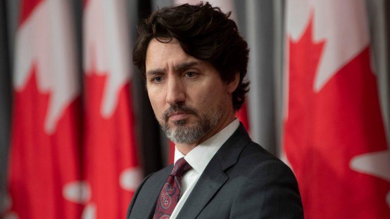 Le Canada finance l'opposition au Belarus et désigne la Russie et la Chine comme ses principaux ennemis