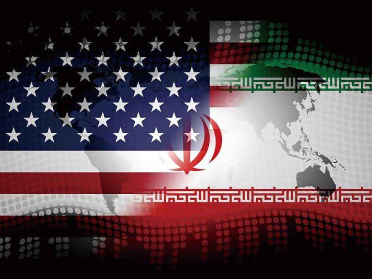 Les sanctions américaines contre l'Iran ont permis à la Chine d'être plus influente en Asie centrale