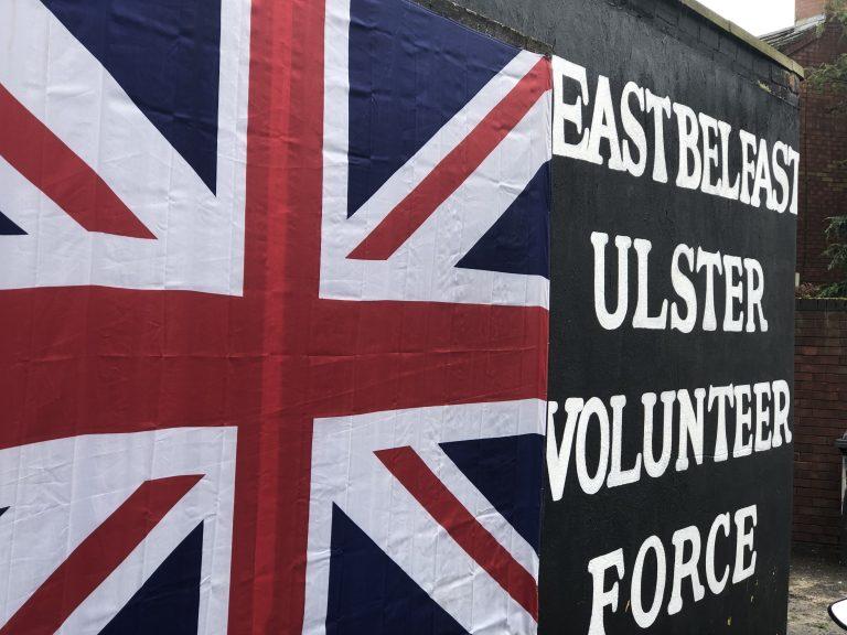 L'Irlande du Nord fera-t-elle encore partie du Royaume-Uni dans 30 ans ? La question divise