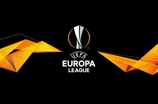 Ligue Europa : le tirage des 8es de finale