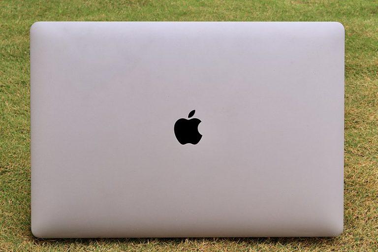 Cybersécurité. Faites-vous partie des 30 000 utilisateurs de Mac infectés par un mystérieux virus ?
