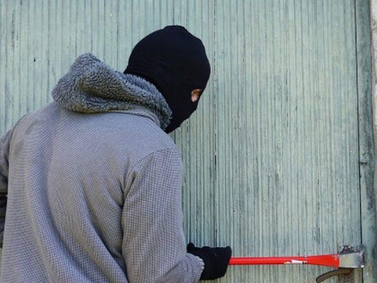 Nantes. Un allogène de 15 ans soupçonné d'avoir commis… 34 cambriolages