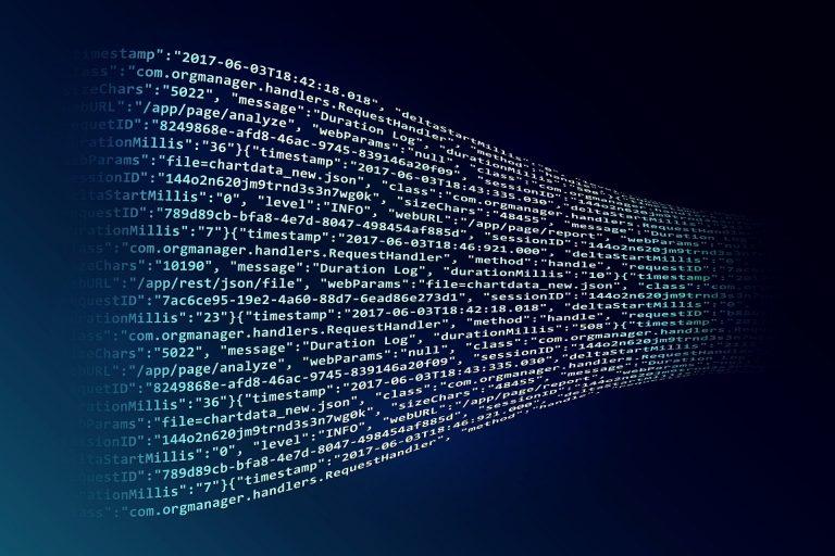 5 cyber-escroqueries courantes : comment les éviter ?