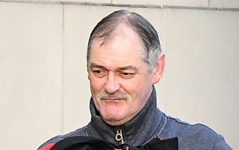Belfast (Irlande du Nord). Règlement de compte entre dissidents républicains : un homme assassiné