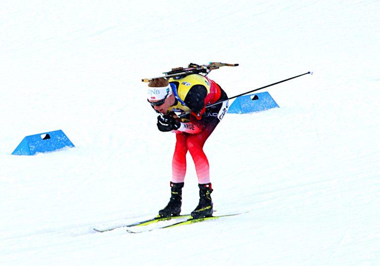 Biathlon. Focus sur les Championnats du monde de biathlon 2021 (calendrier, infos…)