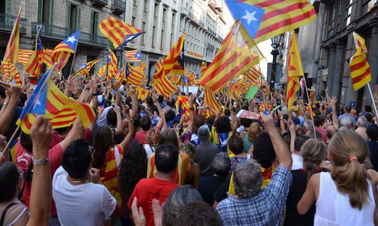 Elections en Catalogne: l'ombre du blocage