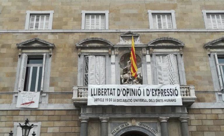 Elections en Catalogne : victoire des indépendantistes, percée de la Gauche et de Vox