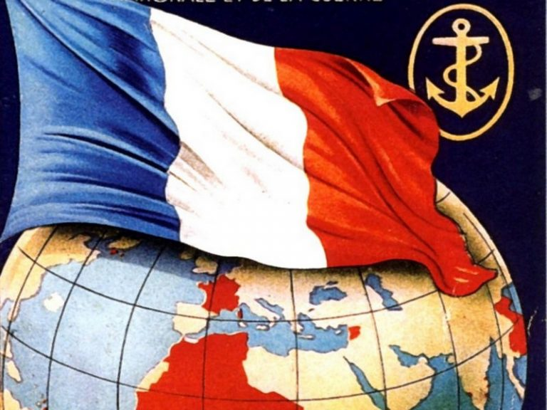 Repentance. Lettre ouverte à monsieur Macron, par le général de corps d'armée (2s) Michel Franceschi