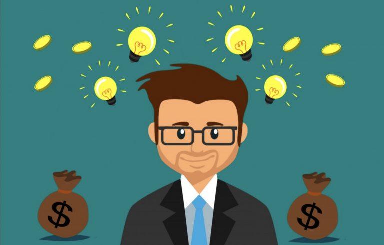 Donation d'entreprise : qui veut perdre des millions ?