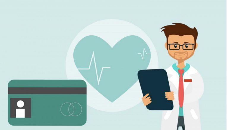 Nos données médicales en temps de crise, sont-elles bien protégées ? Réponse avec Aïssa Khelifa, de Milvue (interview)