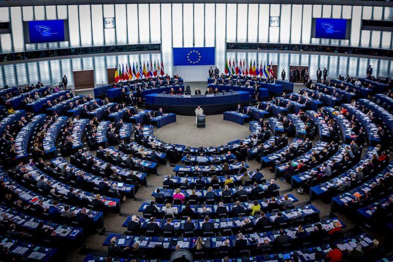 119 députés européens, français et sénateurs français dénoncent les failles dans l'évaluation des pesticides