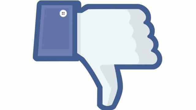 Réseaux sociaux. Facebook perd du terrain par rapport à Instagram ou Tik-Tok