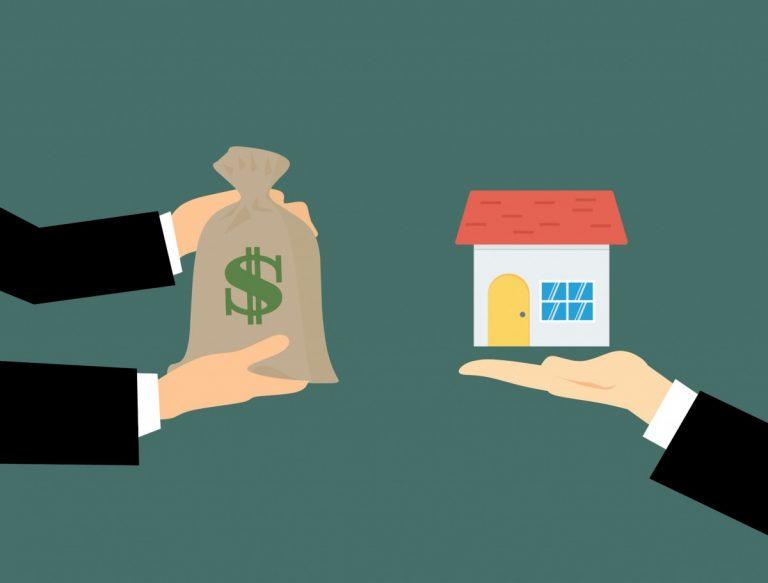 Immobilier. Quels rendements prévus pour la SCPI en 2021 ?