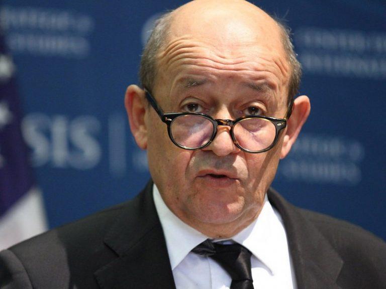 Élections régionales. Jean-Yves Le Drian, le retour ?