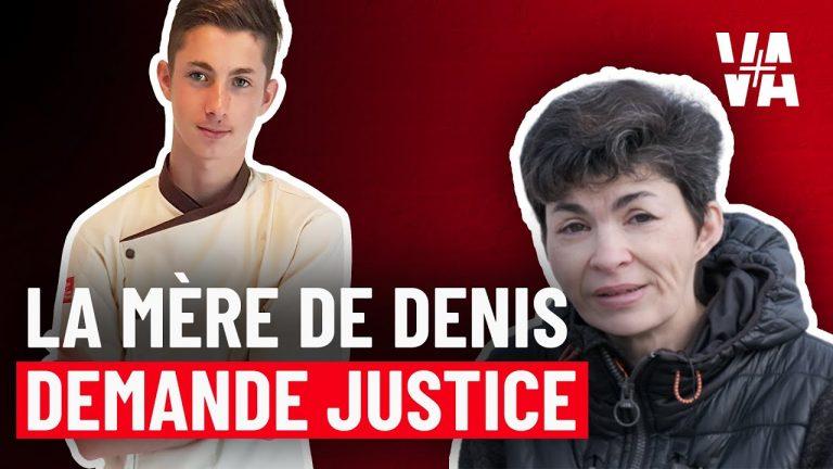 Aucaleuc (22). Denis Gauthier, 16 ans mort après avoir été tabassé par une bande à la sortie de son CFA