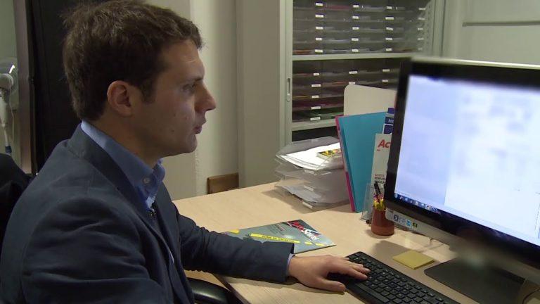 L'inquiétante fuite des dossiers médicaux sur internet