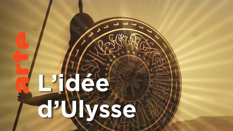 Vaincre ou mourir | Les grands mythes – L'Iliade (Episode 9)