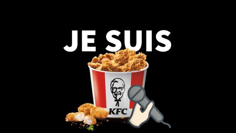 Stéphane Edouard se paye Yseult « la racisée »