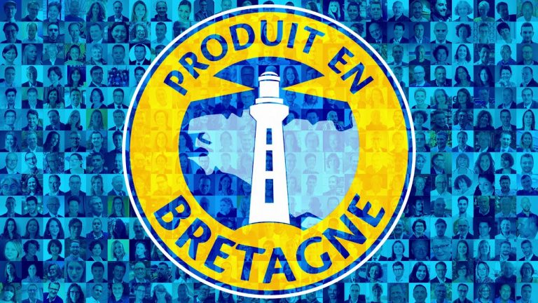 Produit en Bretagne. 100000 emplois durables à relocaliser sur les cinq départements bretons