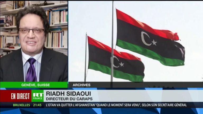 Libye. Dix ans après la chute de Kadhafi, «le bilan est très négatif sur tous les plans»