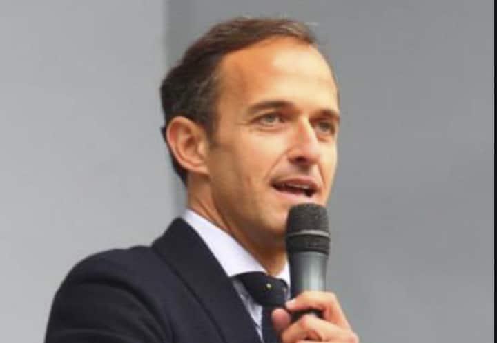 Olivier  Duhamel. Pourquoi Frédéric Mion, directeur de Sciences Po, a t-il fini par démissionner?