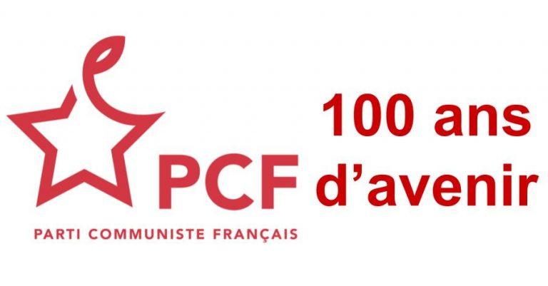 Quand le Parti communiste français anticipait Wikipedia