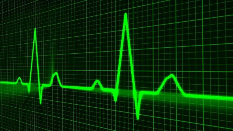 500 000 données médicales de patients français disponibles gratuitement sur le darknet