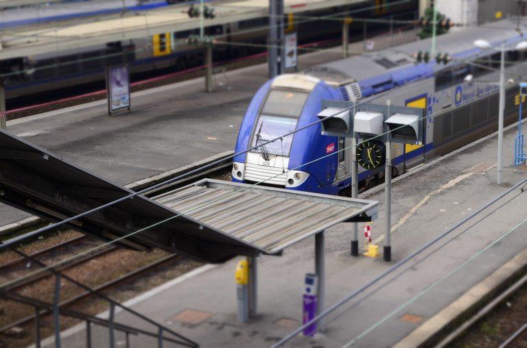 Avec Railcoop, une ligne Rennes-Toulouse sans passer par Paris en 2023 ?