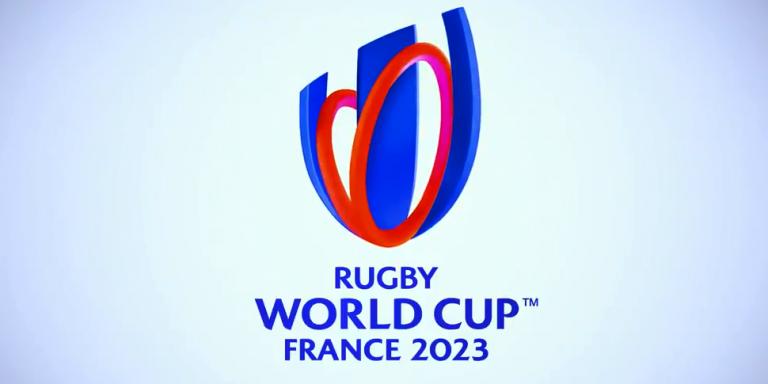 Rugby. Le calendrier complet de la Coupe du monde 2023 (date, stades…)
