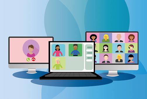 10 conseils pour éviter le piratage en télétravail