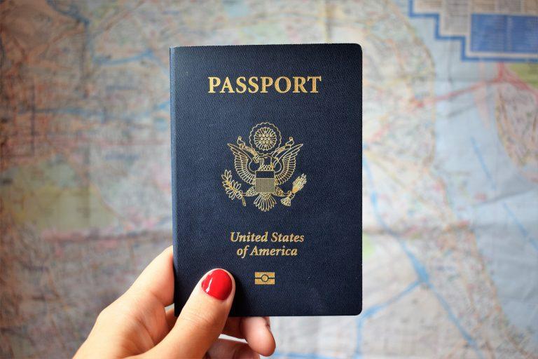 USA. Le vol d'identité, plus populaire que jamais durant la pandémie