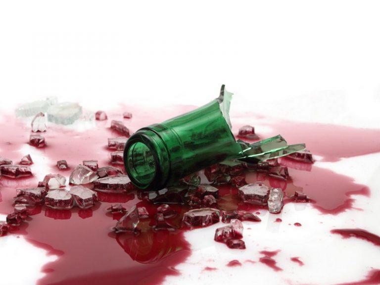 Les femmes et le vin ? Quand une caricature enflamme la toile
