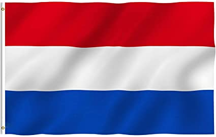 Raz de marée libéral sur les Pays-Bas lors des législatives, les patriotes en progression.