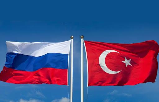 Turquie-Russie. Pourquoi les relations entre les deux pays pourraient se détériorer…