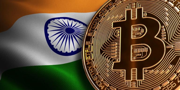 L'Inde veut interdire les cryptomonnaies