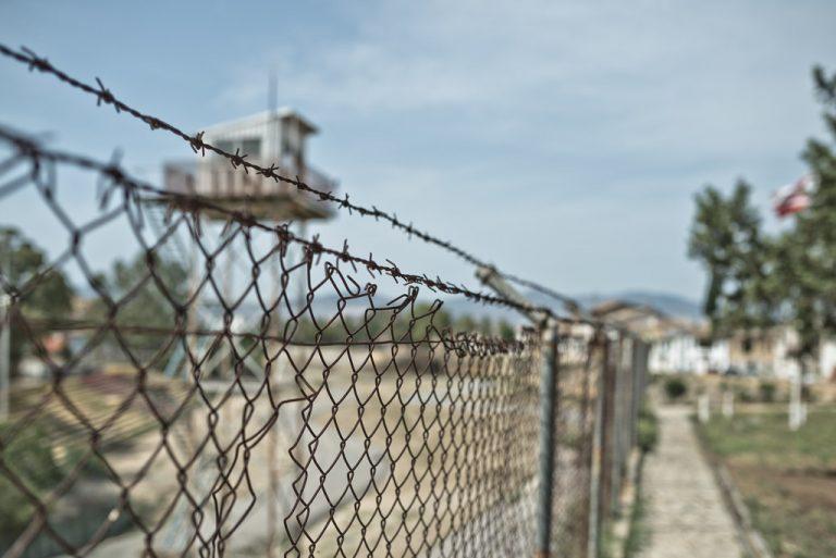 Chypre. Une barrière de 11 km contre l'immigration extra-européenne illégale