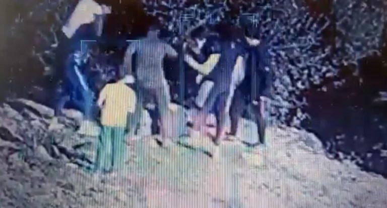 Corse. Lynchage à Bastia : des nationalistes dénoncent la « banlieurisation » venue des villes françaises [Vidéo]